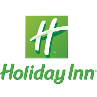 Holiday Inn Spring Lake Logo