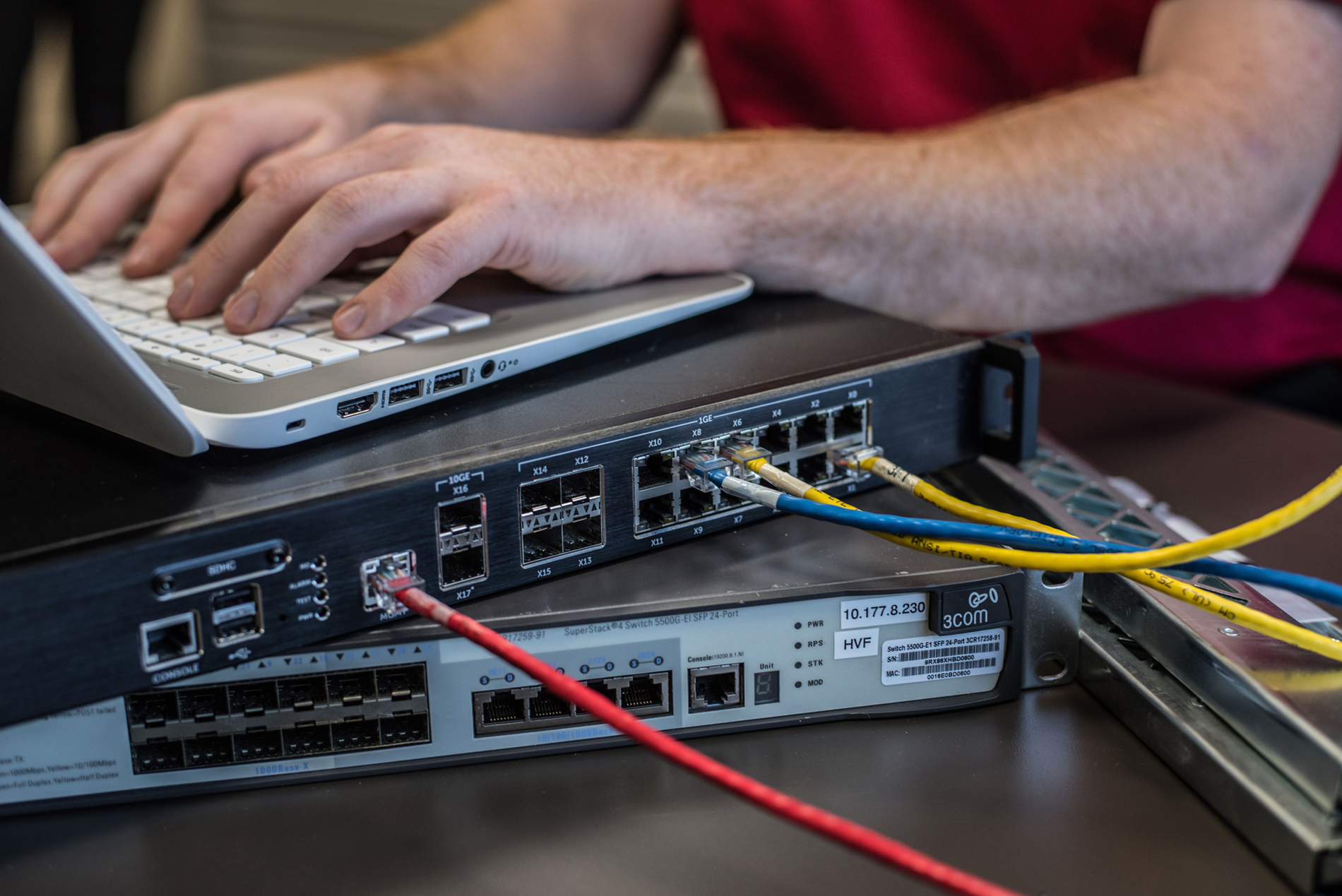 Best Practices For Computer Security Red Five It Grand Haven Mi Home Wiring With Constantly Evolving Technology Can Be Difficult To Keep Up All Of The Updates Your Needs Scans And Virus Protection