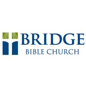 Bridge Bible Church logo