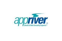 app-river-certified
