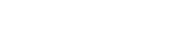 Microsoft Silver Partner Logo White